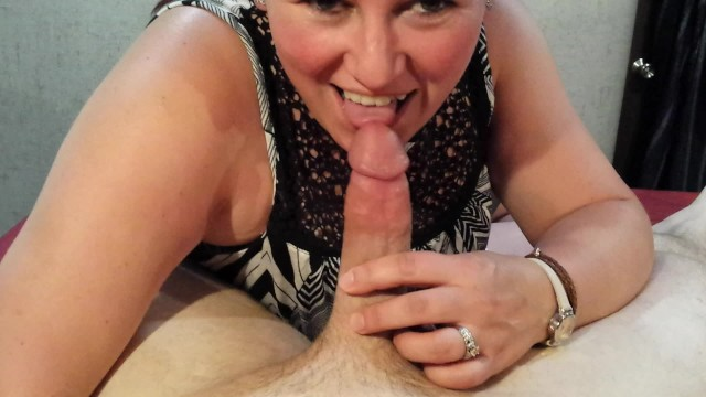 latin anya pornó videók
