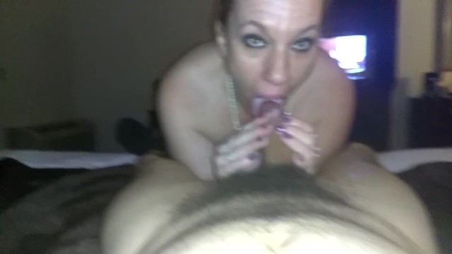 csalni anya pornót
