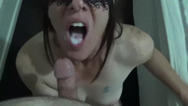 ingyenes hd pornó anyukák