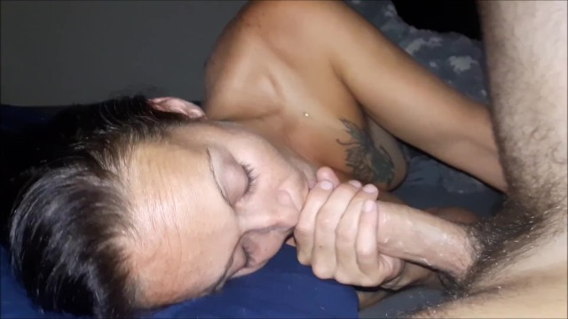 Meleg szex testvérekkel barátja